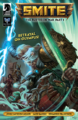 SMITE ComicCover.png