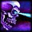 Icons Anubis DeathGaze.png