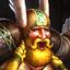 Brynhilder Bacchus