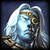 T Chronos Default Icon.png