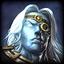 Chronos' Voicepack