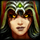 T Eset Scarlet Icon.png