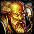 T HeBo BlackGold Icon Old.png