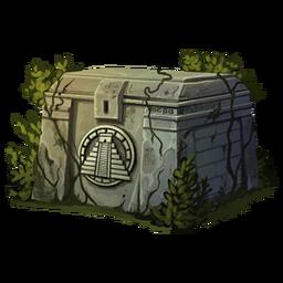 TreasureRoll Pantheon Maya.png