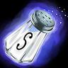 Salt Shaker Avatar