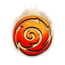 DivineUprising PolynesianPantheon Icon.png