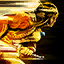 Icons Amaterasu A03.png