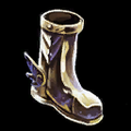 M Boots Guard.png