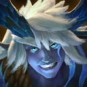 T HouYi DemonicSamurai Icon.png