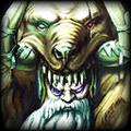 T Odin Mountain Icon Old.png