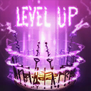 LevelUp ScienceLab.png