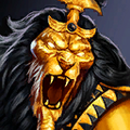 T Anhur BlackGold Icon.png