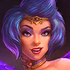 T Discordia Default Icon.png
