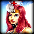 T Neith NaughtyNurse Icon Old.png