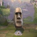 WardShot Moai.png