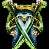 Achievement Combat Loki MadeYouLook.png