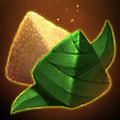 Icon Player DragonBoatFestival.png