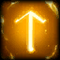 Icons Tyr Passive.png