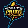 Smite Prime Avatar
