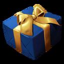 SMITEBirthday Present Icon.png