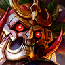 T AhPuch Default Icon.png