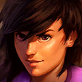 T Bellona Rivals Icon.png