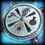 Icons Chronos Passive.png