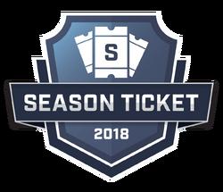 SeasonTix2018Logo.png