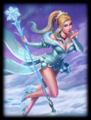 T Aphrodite IceQueen Card.png