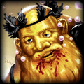 T Bacchus BlackGold Icon Old.png