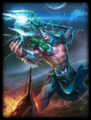 T Poseidon Default Card Old2.png