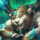 Icon LoadingBG NorthernWarder.png