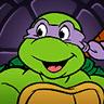 Donatello Avatar