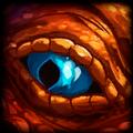 Icon Player LizardEye 06.png