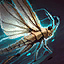 Icons Anubis A01.png