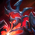 T Ares GodSlayer Icon.png