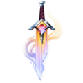 DivineUprising HeatsinkPele Icon.png