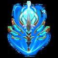 HerasOdyssey BattleQueenHera Icon.png