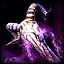 Icons Hades Passive Old.png