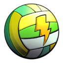 SOS2016 Challenger Icon.png