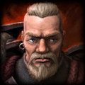 T Tyr Placeholder Icon.png
