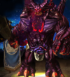 Original Cacodemon Skin model