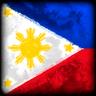 Philippines Avatar