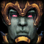 Icons Osiris Passive PH.png