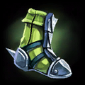 P Boots Guard Old2.png