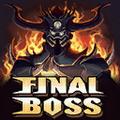 Title FinalBoss.png
