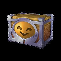 TreasureRoll Cheerful.png