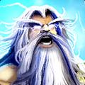 Zeus portrait.png