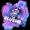 BP15 TrackIcon SlushiiMusicTheme.png
