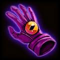 Devourers Gloves T3.png